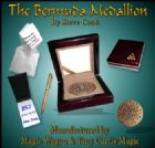 The Bermuda Medallion